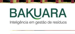 Bakuara